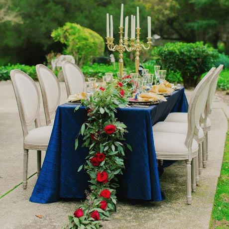 Navy Blue Wedding.Wedding Color Navy Blue My Sweet Engagement