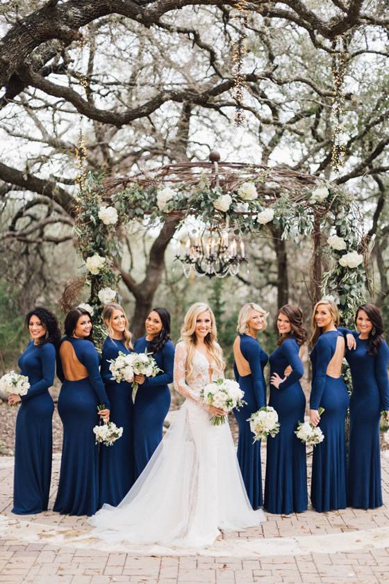 Navy Wedding Bridesmaid Dresses 65 Off Awi Com,How To Dye A Wedding Dress Purple