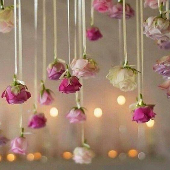 Wedding Decor Gallery 50 Unique Ideas My Sweet Engagement