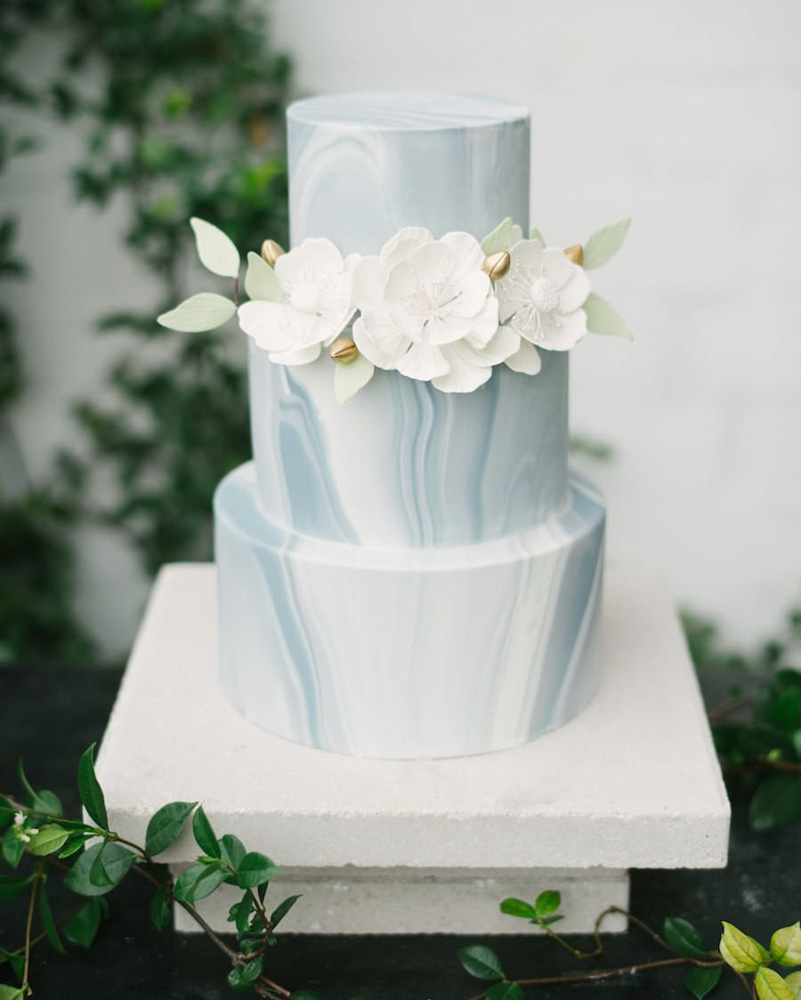50 Wedding Cakes Find Inspiration Now My Sweet Engagement