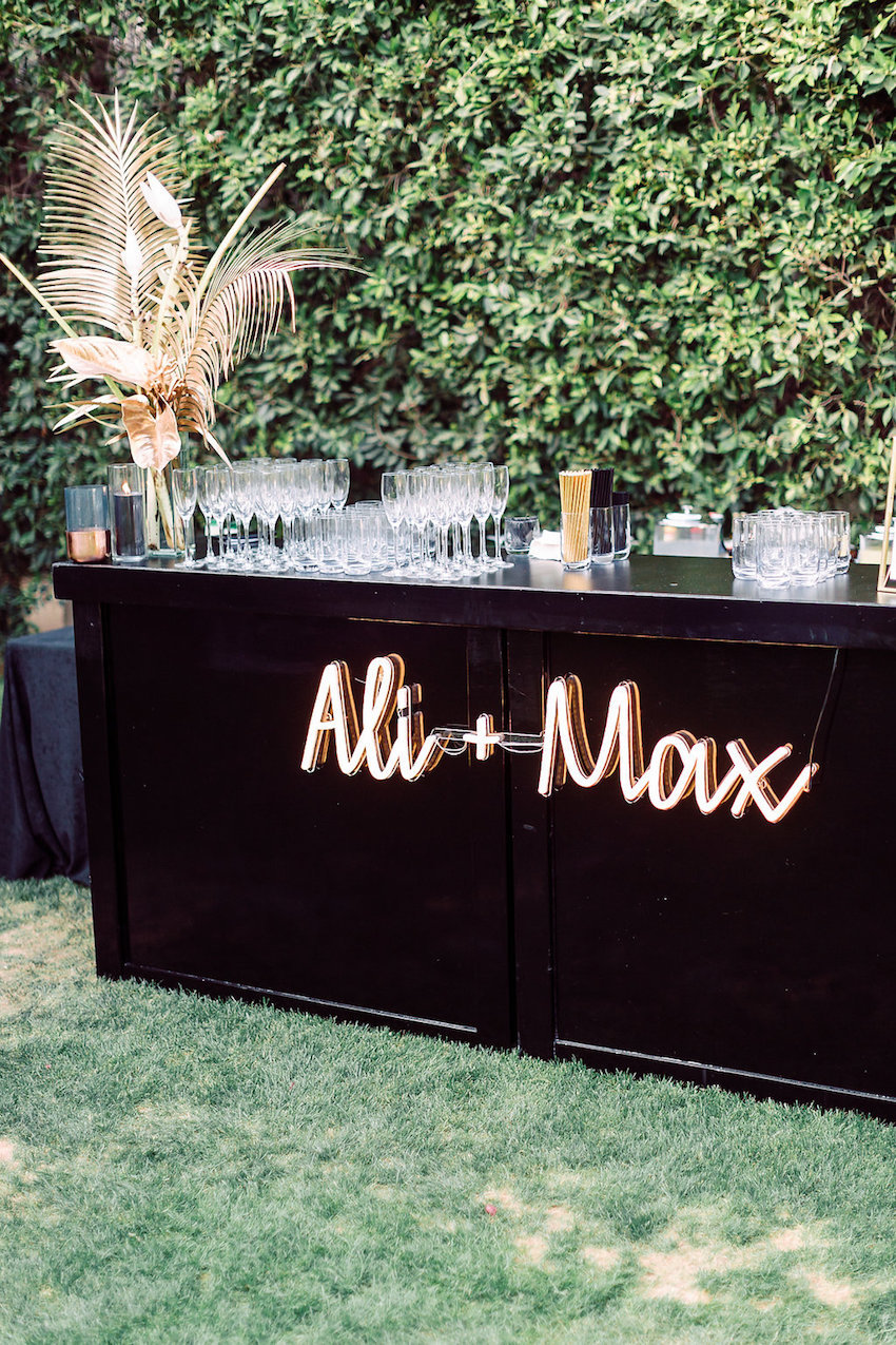 awesome sign decor neon wedding signs to lit up your wedding     my sweet engagement  neon wedding signs to lit up your