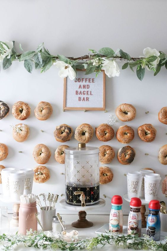Bridal Shower Theme Ideas Our Top 10 My Sweet Engagement